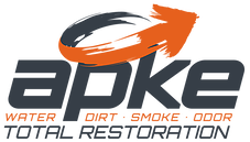 Apke Total Restoration