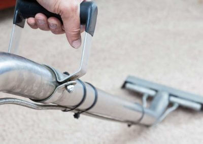 carpet-cleaning-highland-park-il-11